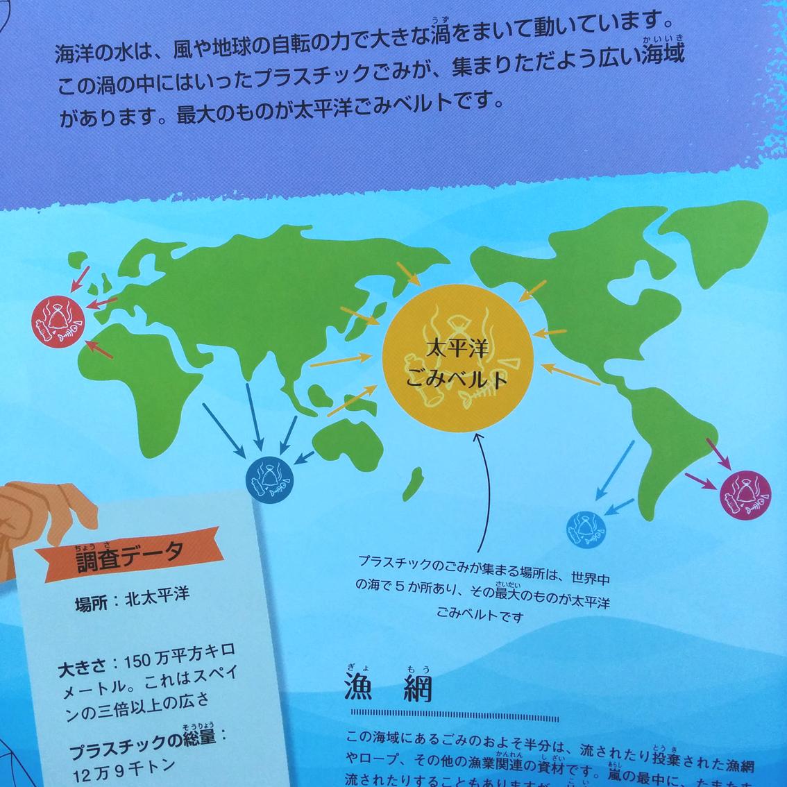 f:id:haruya-oyako:20210801141705j:plain