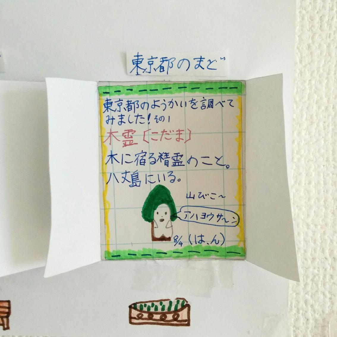 f:id:haruya-oyako:20210809143006j:plain