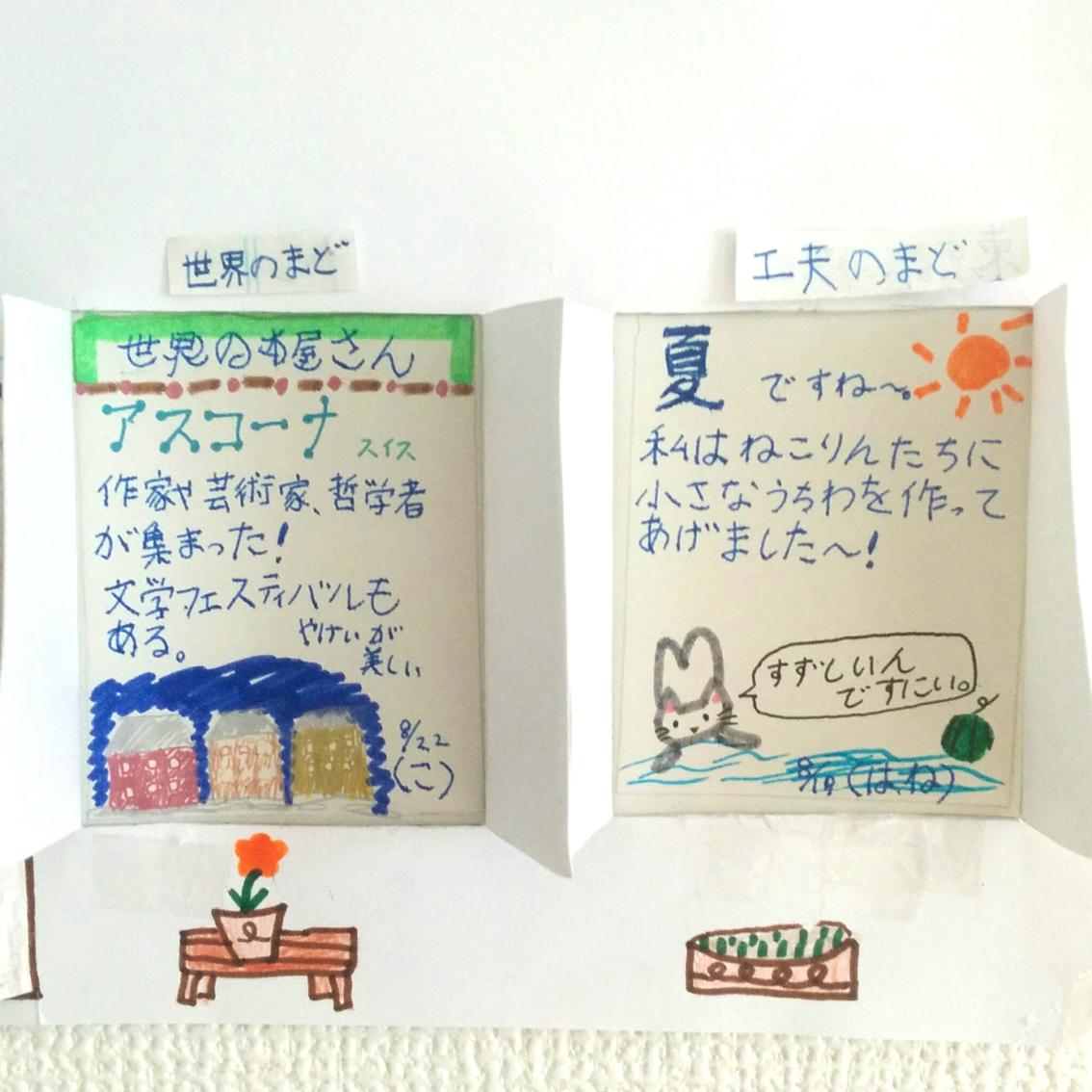 f:id:haruya-oyako:20210824152113j:plain