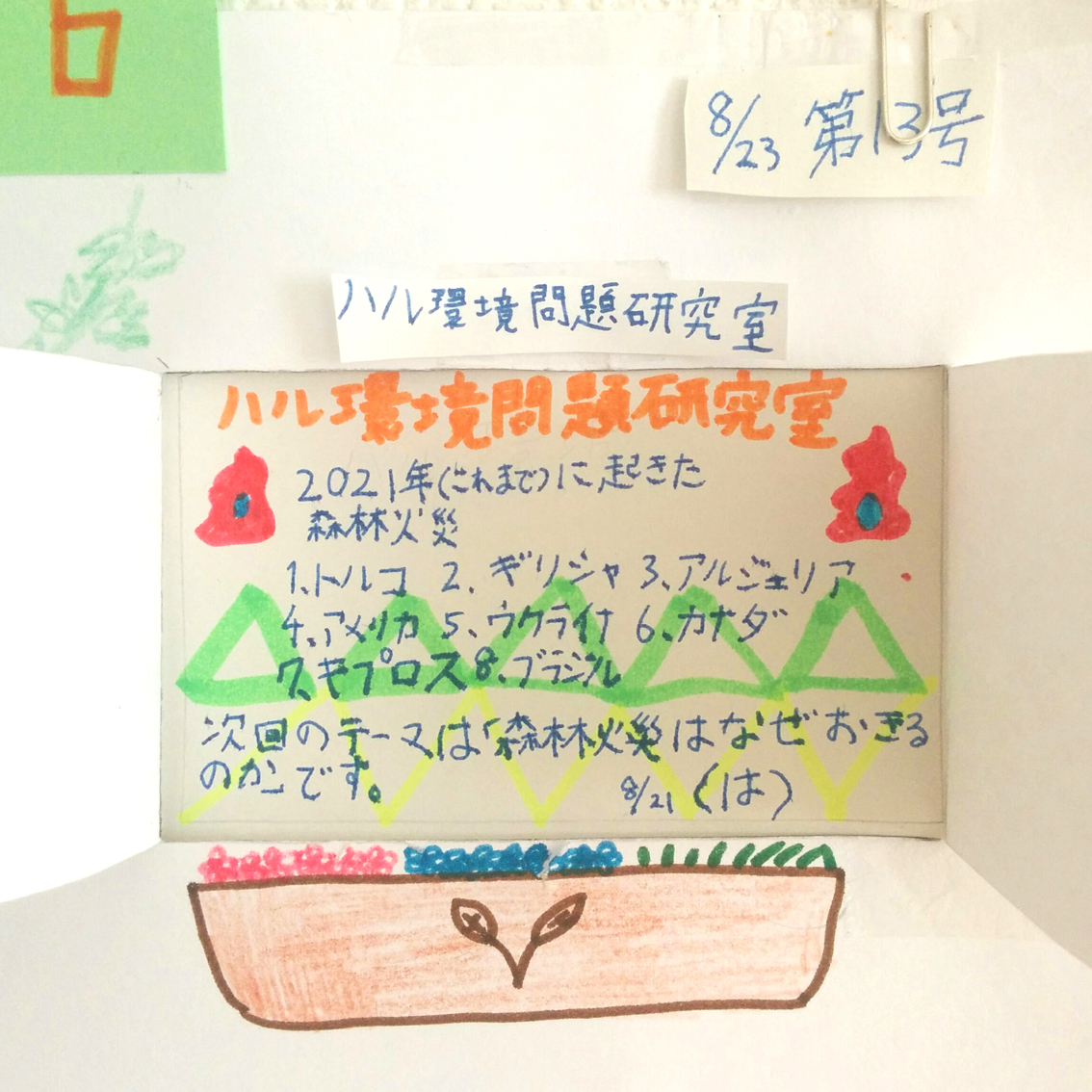 f:id:haruya-oyako:20210824152125j:plain