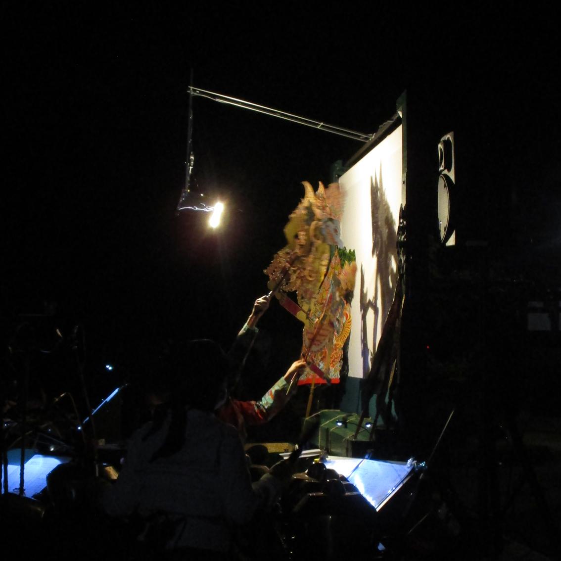 f:id:haruya-oyako:20210830102050j:plain