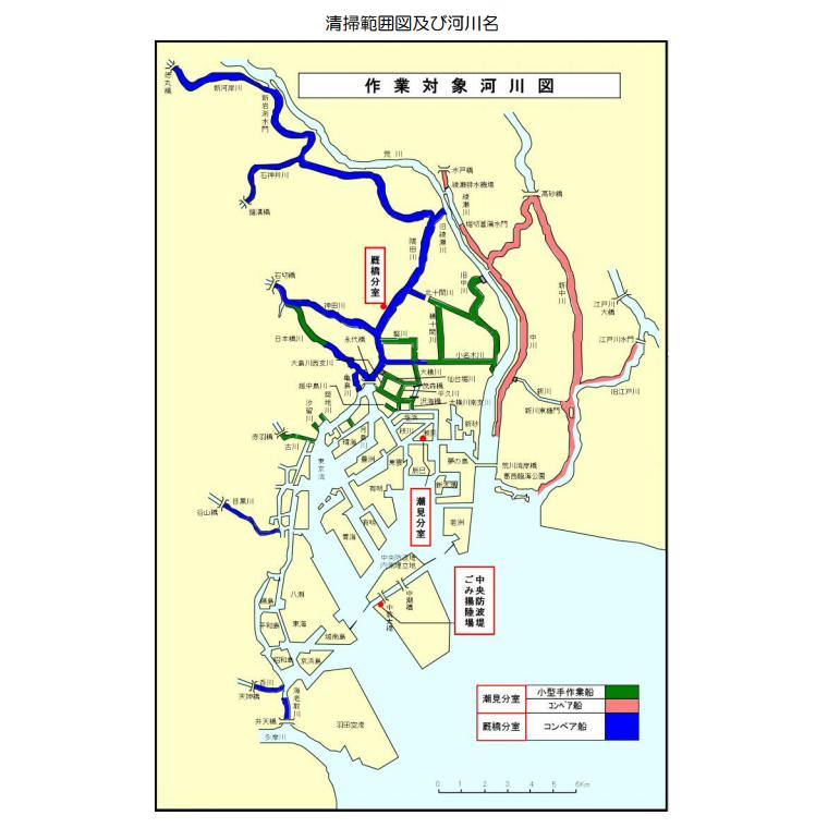 f:id:haruya-oyako:20210830102123j:plain