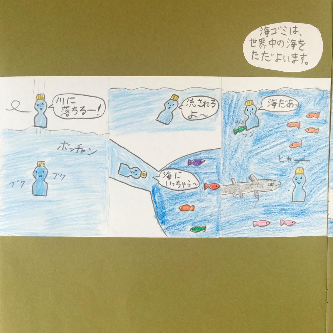 f:id:haruya-oyako:20210830102538j:plain