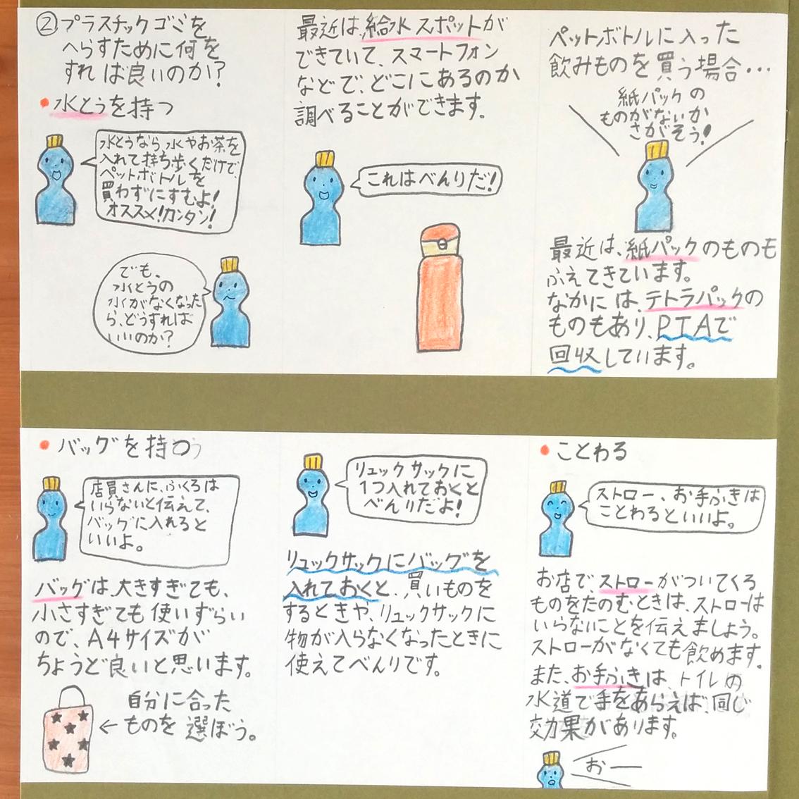 f:id:haruya-oyako:20210830102711j:plain