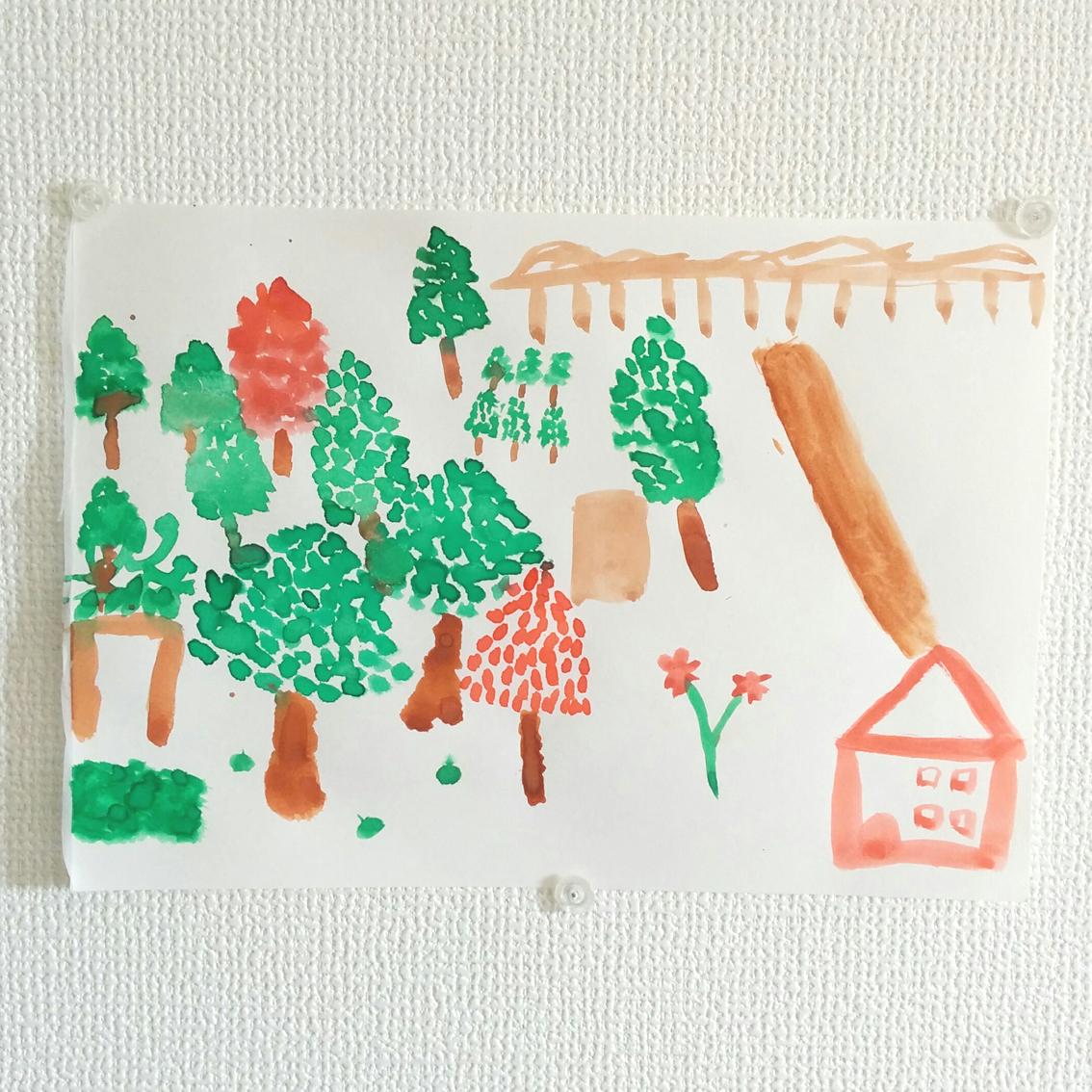 f:id:haruya-oyako:20210916174707j:plain