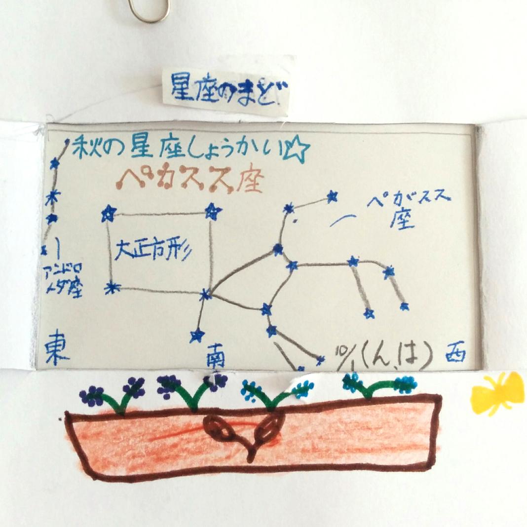 f:id:haruya-oyako:20211009135832j:plain