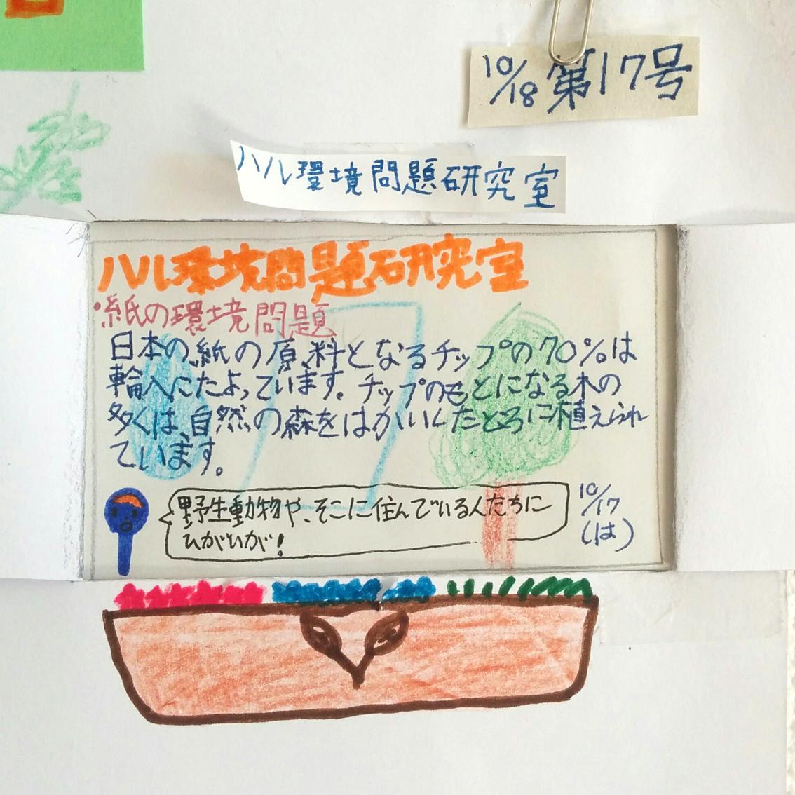 f:id:haruya-oyako:20211020141345j:plain