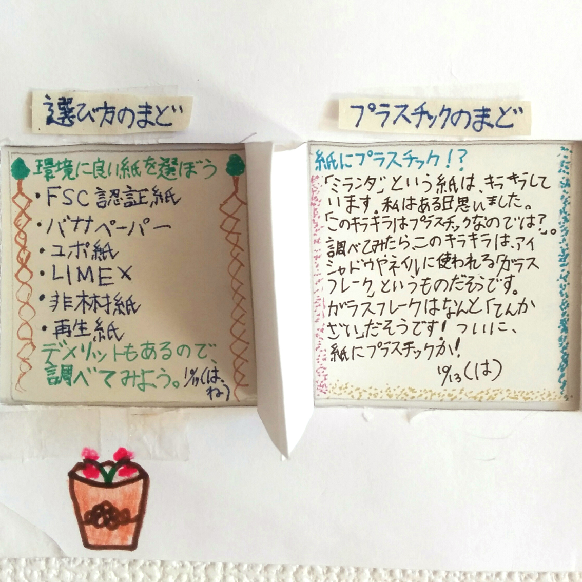 f:id:haruya-oyako:20211020141358j:plain
