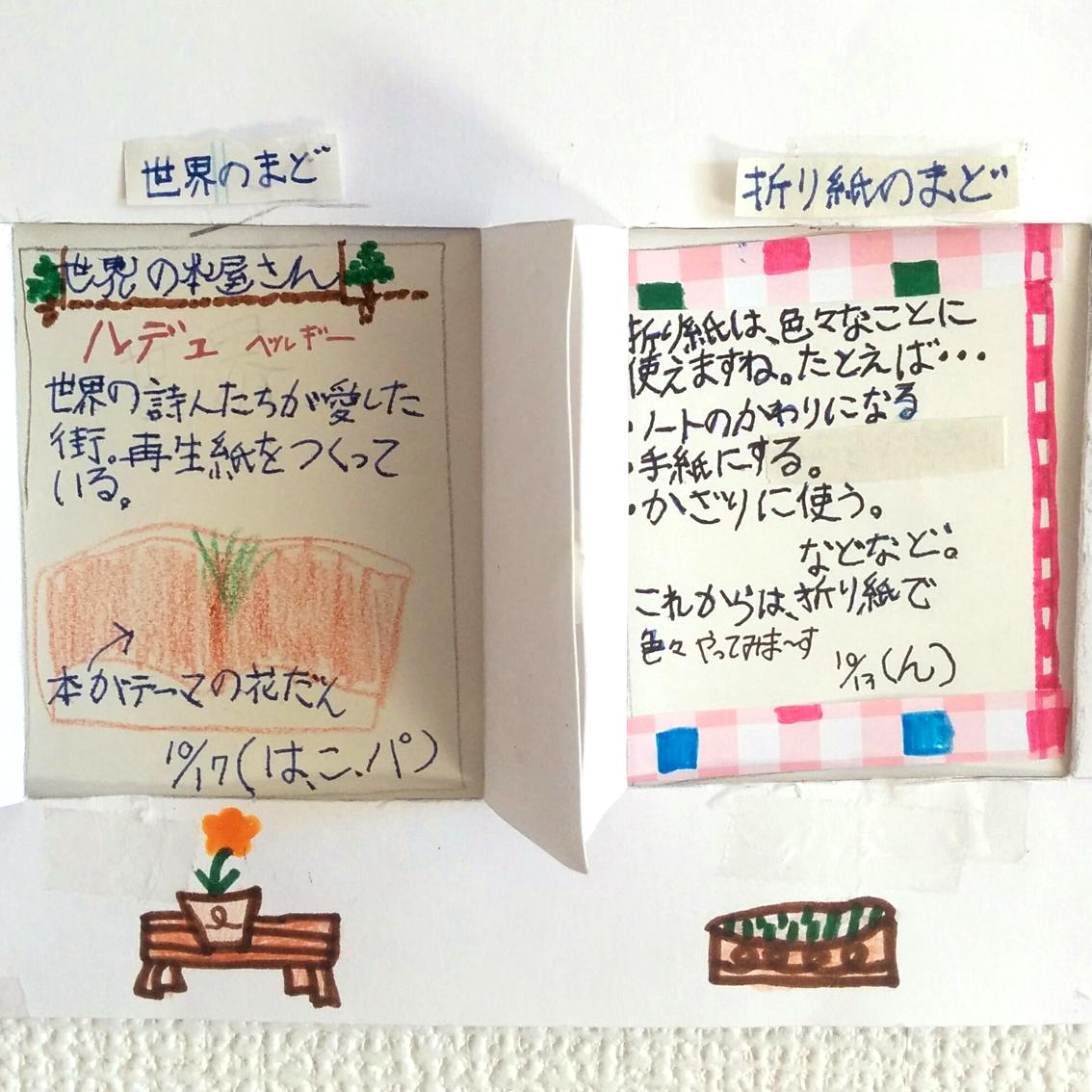 f:id:haruya-oyako:20211020141411j:plain