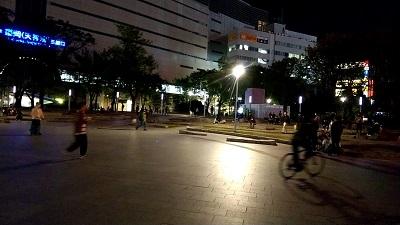 f:id:haruyama012:20201025131656j:plain
