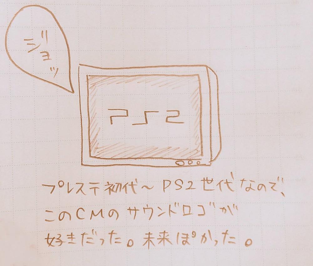 f:id:haruyama012:20201230125016j:plain