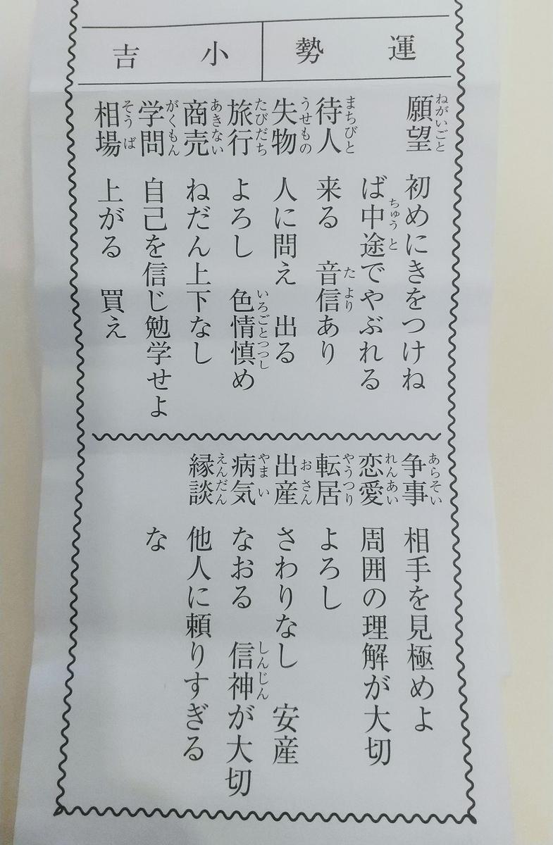 f:id:haruyama012:20210110183147j:plain
