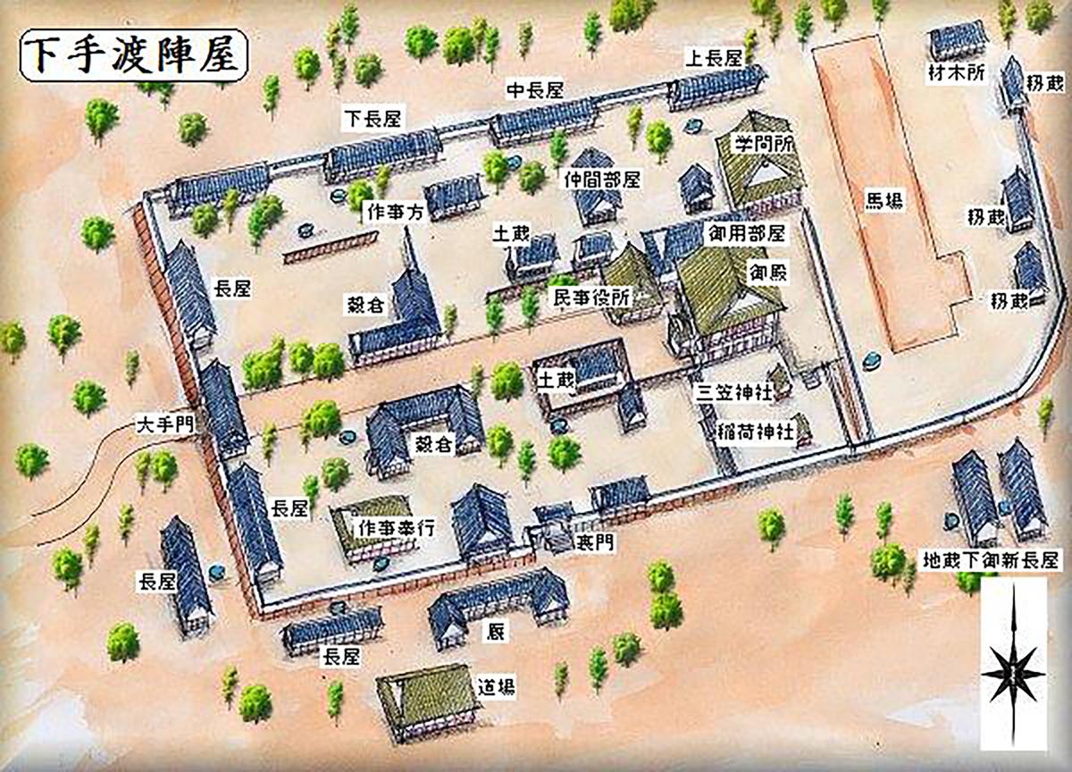 f:id:haruyoshi01:20201020221930j:plain