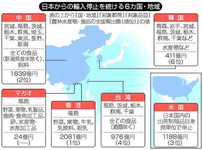 f:id:haruyoshi01:20210310115345j:plain