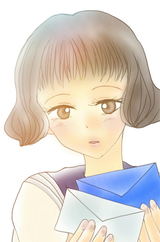 f:id:haruyoshiharu:20170105002934j:plain