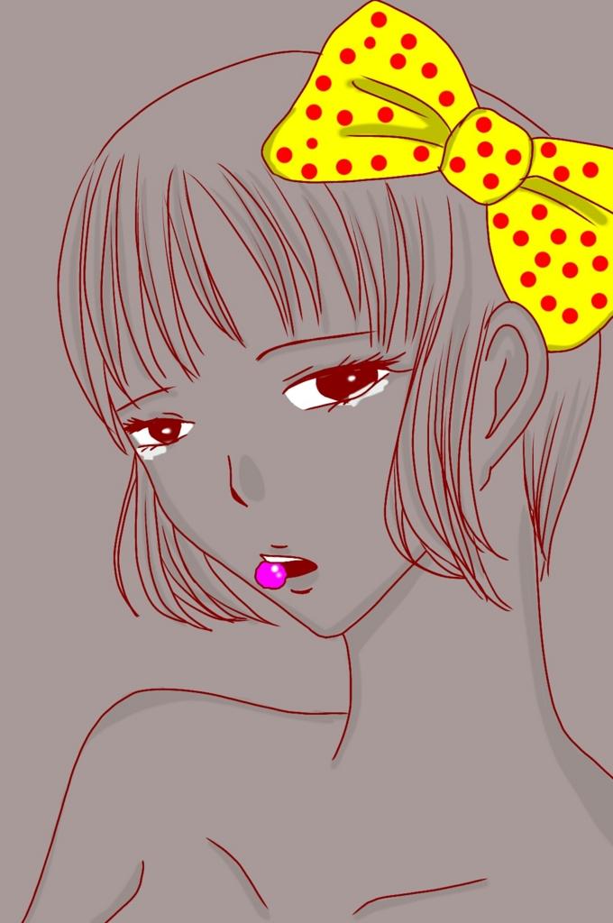 f:id:haruyoshiharu:20170303231106j:plain
