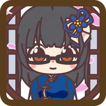 f:id:haruyoshiharu:20180729104932j:plain