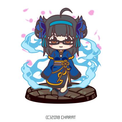 f:id:haruyoshiharu:20180729105306j:plain