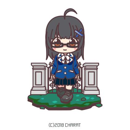 f:id:haruyoshiharu:20180729105355j:plain