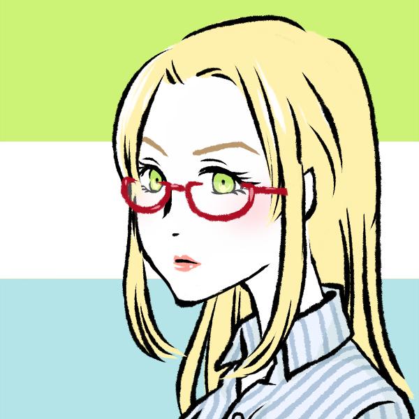 f:id:haruyoshiharu:20190123230015p:plain