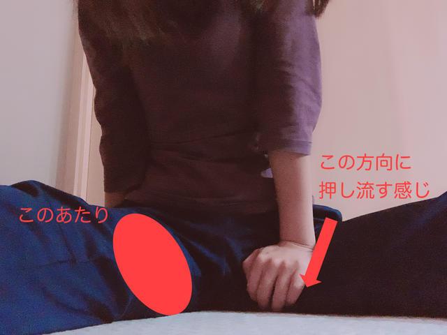 f:id:haruyui_rie:20200212133909j:plain