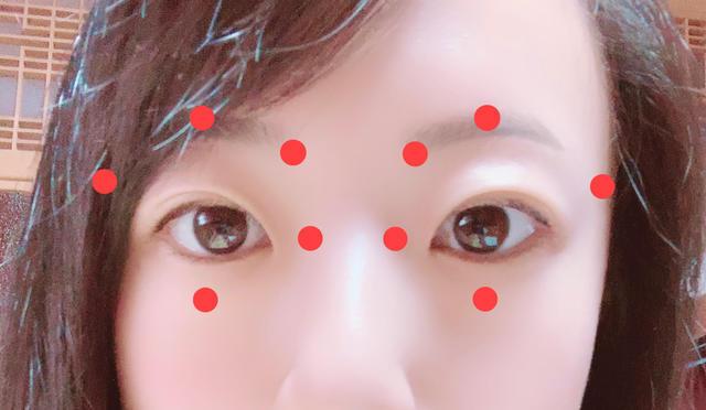 f:id:haruyui_rie:20200212134320j:plain