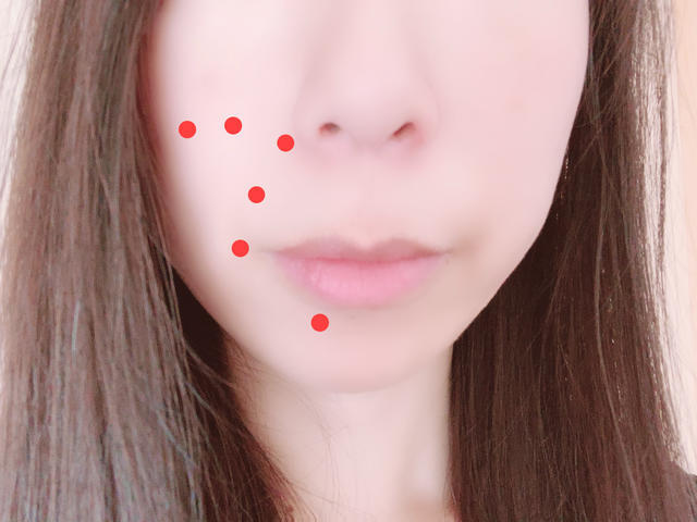 f:id:haruyui_rie:20200215003539j:plain