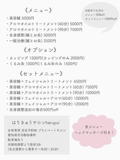 f:id:haruyui_rie:20200218170706j:plain