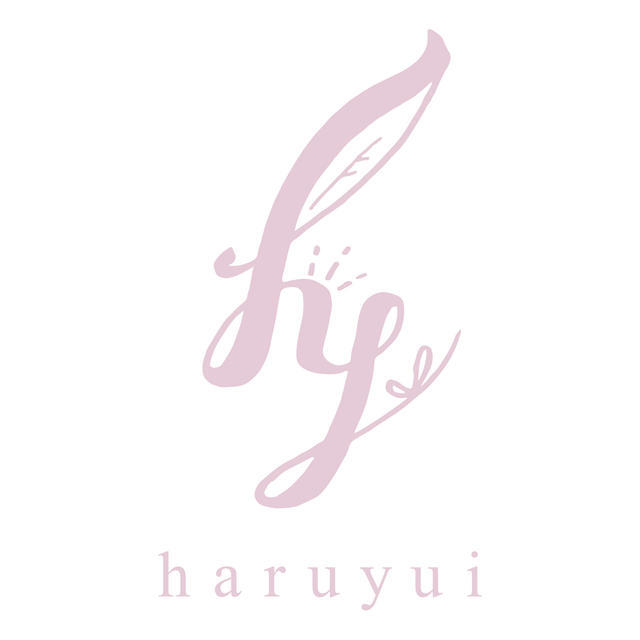 f:id:haruyui_rie:20200309105515j:plain