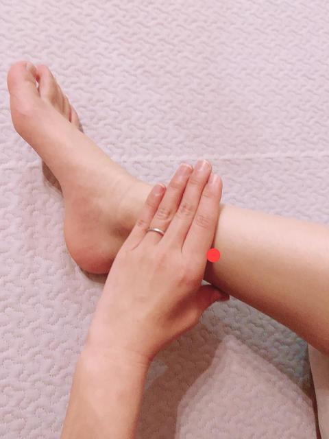 f:id:haruyui_rie:20200310163136j:plain