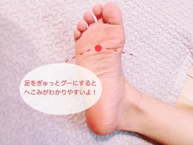 f:id:haruyui_rie:20200310163153j:plain