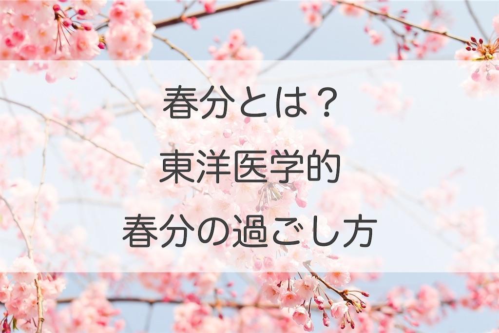 f:id:haruyui_rie:20200316195945j:image