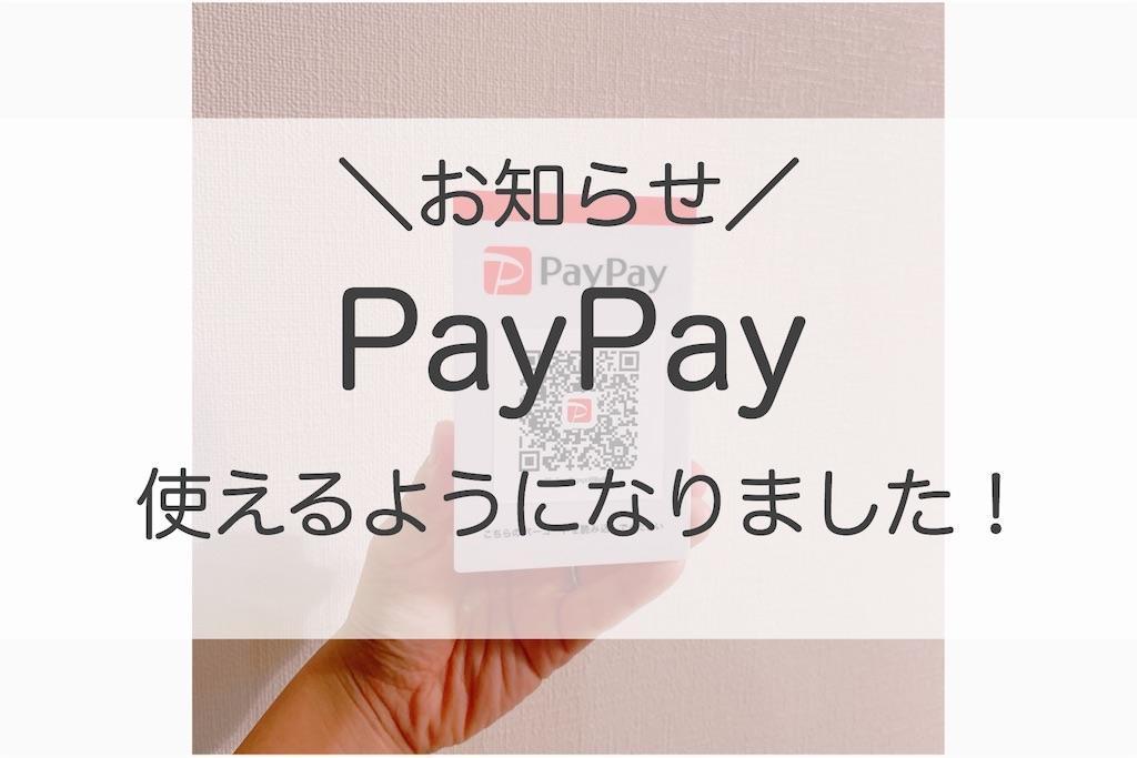 f:id:haruyui_rie:20200327051824j:image