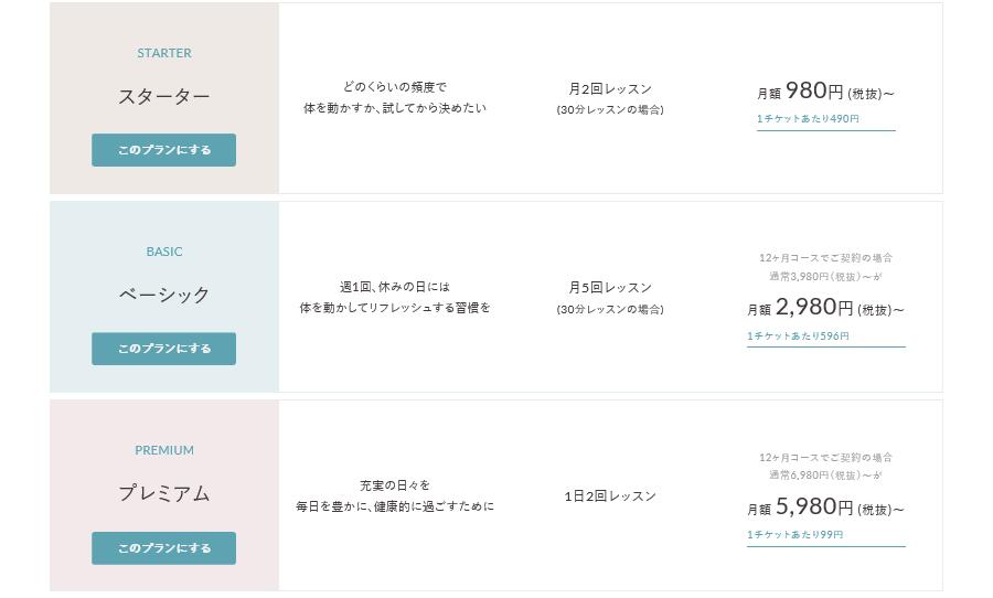 f:id:haruyui_rie:20200330082623p:plain