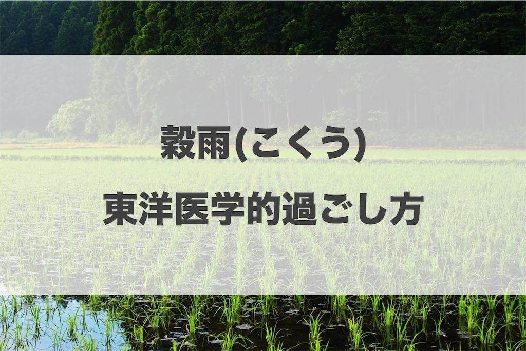 f:id:haruyui_rie:20200417180448j:image