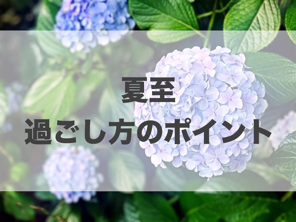 f:id:haruyui_rie:20200620070308j:image