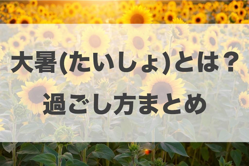 f:id:haruyui_rie:20200721152502j:image