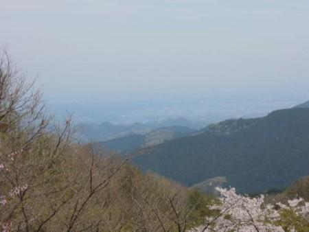 f:id:haruyuki0405:20120429211138j:image