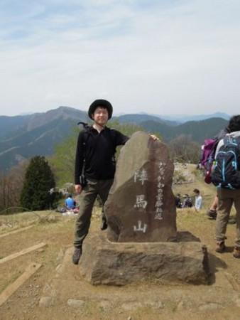 f:id:haruyuki0405:20120430173151j:image