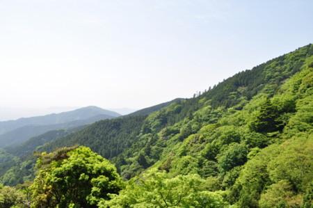 f:id:haruyuki0405:20120526095355j:image:w640
