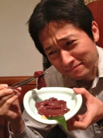f:id:haruyuki0405:20120627183006j:image