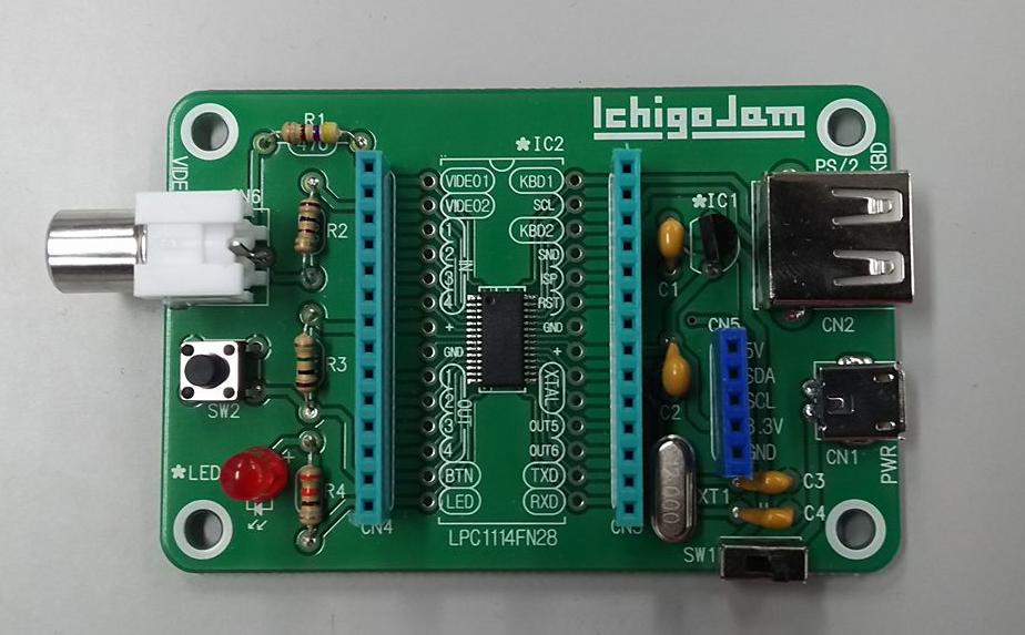 f:id:harv-tech:20190325155930p:plain