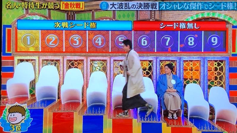 f:id:hase-kei:20210326160301j:plain