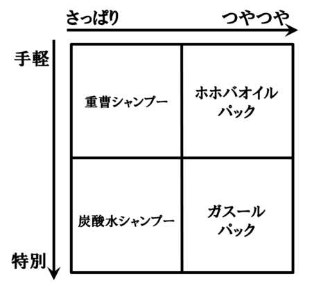 20121016180845