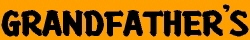 f:id:hase263lich:20140809215922j:plain