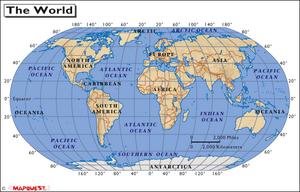 アメリカ地図.png