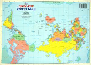オーストラリア地図.jpg