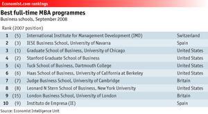 MBA3.jpg