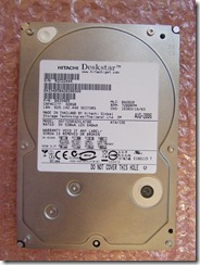 DSCF3353