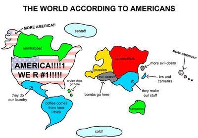 americanview.JPG